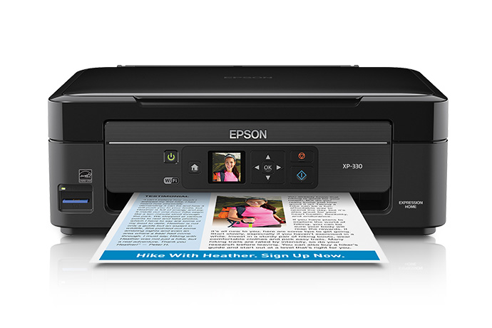 How to install epson printer on mac and windows?